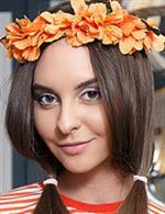 Gabriela ShowyBeauty