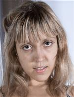 Gabriela TheLifeErotic   Christal WeAreHairy