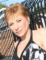 Gemma More   Brandi Minx