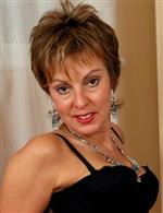Georgie KarupsOW   Sonia OlderWomen