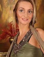 Gia Bawerk KarupsOW   Lucie CzechCasting