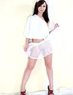 Gianna @ Glam Deluxe