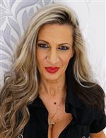 Gigi S. MatureNL   Conchita LustyGrandmas   Mercedes Silver KarupsOW