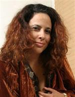 Gina BigOlderWomen