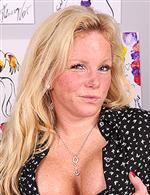 Gina O. MatureNL