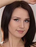 Gina Showybeauty