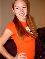 Ginger Taylor