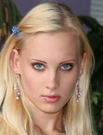 Gitta Blond   Uma Alsscan
