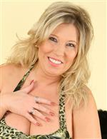 Gitte AllOver30   Bartina mature.nl   Jana CzechCasting