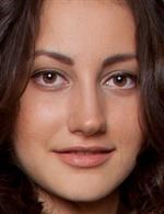 Gladys RylskyArt