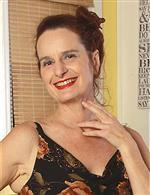 Gloria M AllOver30