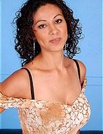 Guadalupe   Bonita: sandiegolatinas