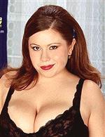 Gwen Sanders   DD Delicious