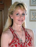 Gypsy AuntJudys   Lynn KinkyMatureSluts