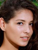 Hailey MPLstudios   Rosella Met-Art   Diana I Femjoy