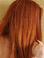 Hair: Redheads