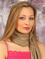Hanna KarupsOW   Luca Bella AllOver30