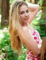 Hayley T AbbyWinters