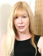 Heather AuntJudys
