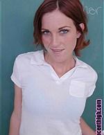 Heather Presley