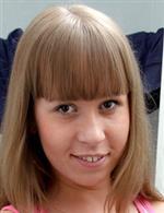 Heddie TeenSexMania   Gracie AnalTeenAngels   Grace Noel
