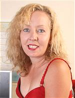 Heidi D AllOver30