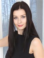 Helena Black AllOver30