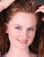 Holly Hansen   Amber Sophia
