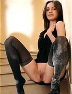 Ilona B MET-Art   Valyn Femjoy