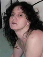 I-love-mature.com ID