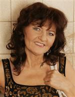Ilza mature.nl   Ilona LustyGrandmas