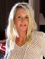 Ingrid AllOver30   Jena Jackson Anilos   Mason Vonne KarupsOW   Alia Marie mature.nl