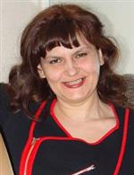 Ingrid AuntJudys