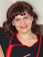 Ingrid AuntJudys   Jenna mature.nl