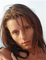 Irena C EroticBeauty   Domai