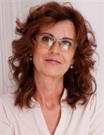Irena W. MatureNL   Mayna May LustyGrandmas