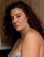Irene BigOlderWomen