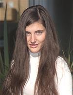 Irene Quinn Zishy