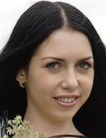 Irina ATK-Hairy   Isabella Clark   Vendy