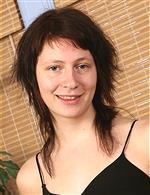 Iris ATK-Hairy