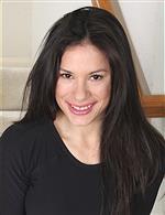 Isabella Rodriguez Karup's
