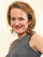 Ivana ATK-Hairy