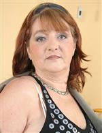 Ivana Barova