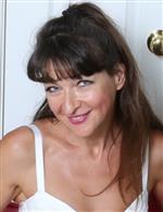 Ivana Slew AllOver30   Gina MatureNL   Belinda Brush Anilos