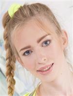 Ivanka Amourangels   Teenpornstorage