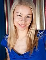 Iveta WeAreHairy