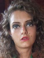 Jacinta B Thelifeerotic