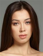 Jackie Photodromm   Angelika Wachowska