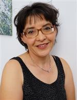 Jacquelin MatureNL