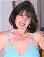 Jade AllOver30   Leeann OlderWomanFun